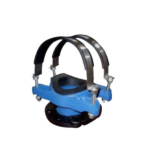 abrazadera-doble-zuncho-1