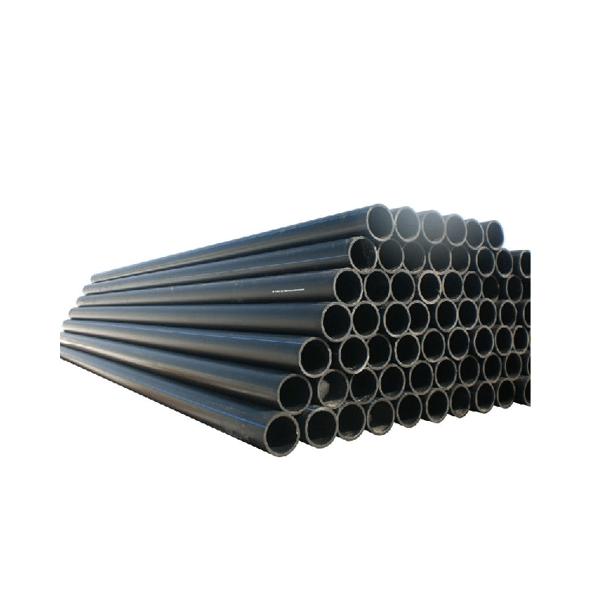 tubo-dppe
